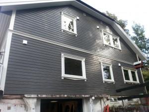 malt hus - etter 2